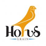 Hours Grain